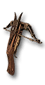 Tw3 crossbow.png
