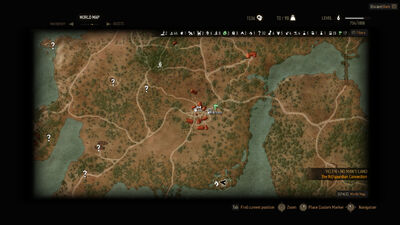 Witcher 3 Midcopse.jpg