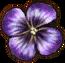 Substances Hellebore petals.png