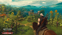 TW3 BW Toussaint is full of places just waiting to be discovered RGB EN.png