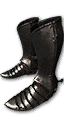 Tw3 armor knight 1 boots 1.png