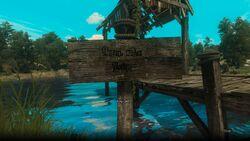 Tw3 baw holy lake (1).jpg