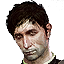 Tw3 character icon quinto.png