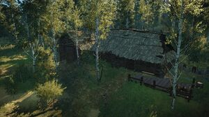 Tw3 isolated hut gustfields 2.jpg