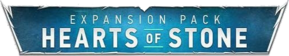 HOS English logo.png