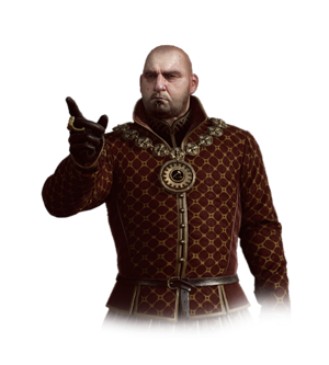 Tw3 journal horst.png