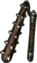 Weapons Temerian Battle flail.png