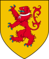 Malleore coat of arms
