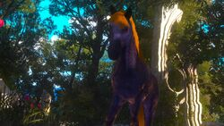 Tw3 baw equine phantoms (4).jpg