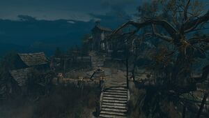 Tw3 baw trastamara hunting cottage.jpg
