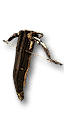 Tw3 crossbow 02.png