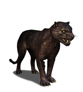 Tw3 journal panther.png