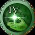 Axii (level 4)