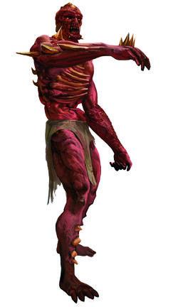 Mutant2.jpg