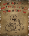 Tw2 poster keepthesecret.png