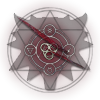 W3 Skills icon.png