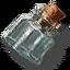 Tw3 glass jar.png