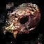 Tw3 questitem q704 vampire artifact skull.png