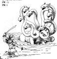 Hydra RPG.jpg