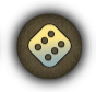 Tw2 icon gamble.png