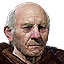 Tw3 character icon guslar.png