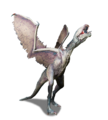 Tw3 journal dracolizard mh.png