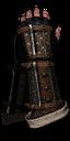 Tw3 armor lynx gloves lvl5.png