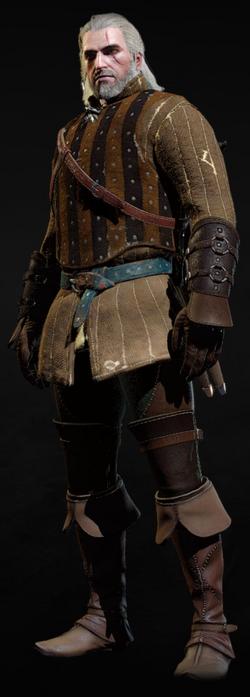 Tw3 armor salmian brigandine.png