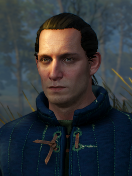 Ronvid of the Small Marsh.png