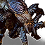 Tw3 bestiary icon endriagatailed.png