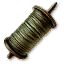 Tw3 twine.png