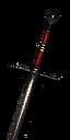Tw3 weapon vampire steel sword.png