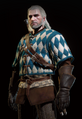 Skellige Gambeson TW3.png