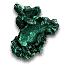 Tw3 mineral malachite.png