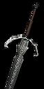 Tw3 q402 item epic sword.png