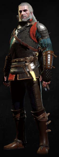 Tw3 armor ban ard breastplate.png