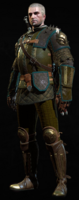 Tw3 armor superior griffin gear.png