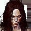 Tw3 bestiary icon bruxa.png