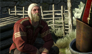 Tw3 contract missing son.png