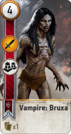 Tw3 gwent card face Vampire Bruxa.png