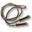 Tw3 jump rope.png
