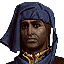 Tw3 character icon ofirmerchant.png