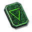 Tw3 glyph axii.png