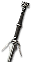 Tw3 silver sword wolf superior.png