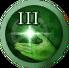 Axii (level 3)