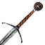 Tw2 weapon silverplatedsword.png