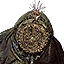 Tw3 character icon brewess.png