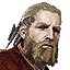 Tw3 character icon folan.png