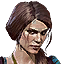 Tw3 character icon irina.png
