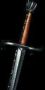 Tw3 nilfgaardian steel sword lvl1.png